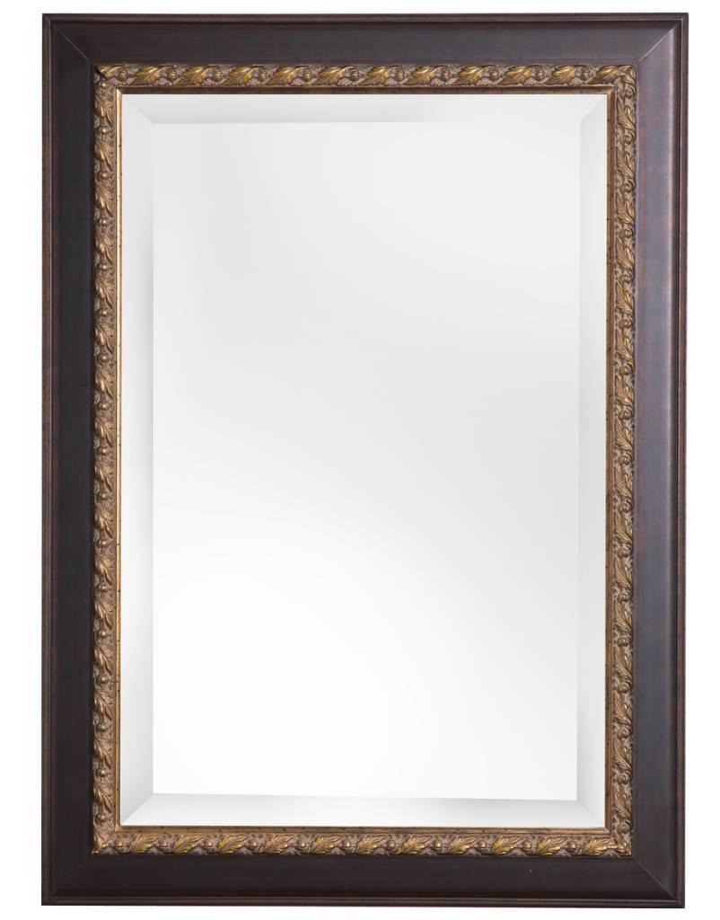 Forli (met spiegel) - Donker