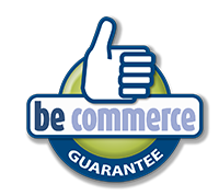 Becommerce