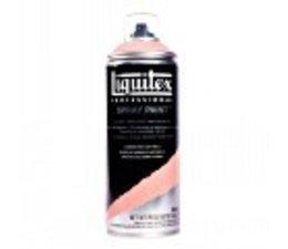 Liquitex spray paint 6510 bus à 400ml cadmium red light hue 6