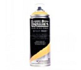 Liquitex spray paint 5720 bus à 400ml cadmium orange hue 5