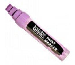 Liquitex paintmarker 0590 8-15mm brilliant purple
