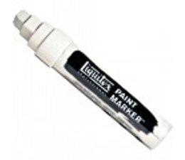 Liquitex paintmarker 8599 8-15mm neutral grey 8