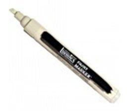 Liquitex paintmarker 0436 2-4mm parchment