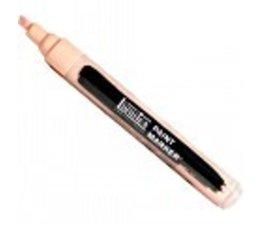 Liquitex paintmarker 0810 2-4mm light portrait pink