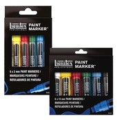 Markers sets