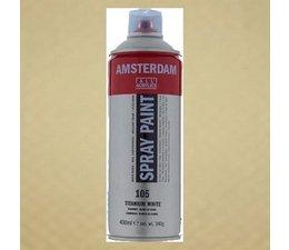 Amsterdam spray paint 718 bus à 400ml warmgrijs