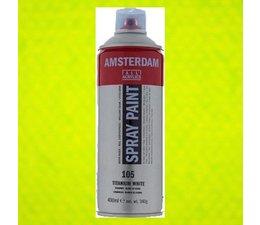 Amsterdam spray paint 617 bus à 400ml geelgroen