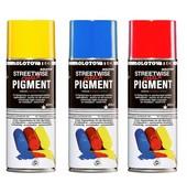 Molotow Pigment