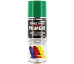 Molotow pigmentspray 409 green