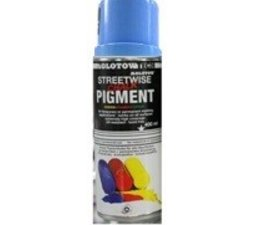 Molotow pigmentspray 407 light blue