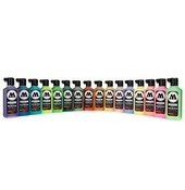 Molotow refill One4all large