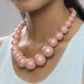 The Pink Pendant