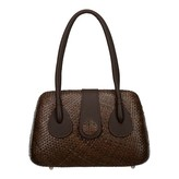 Lanero Bag Pure