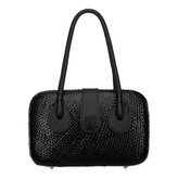 Mabini Bag Black