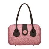 Mabini Bag Pink