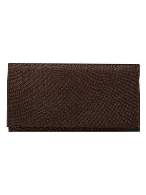Dahon Wallet Brown