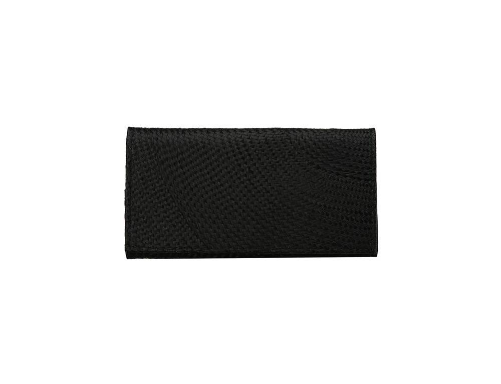 Dahon Wallet Black