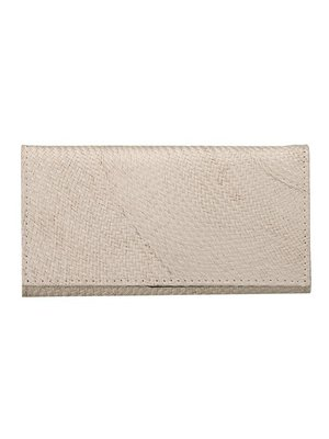 Dahon Wallet Ivory