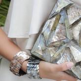 The Diamond Balance