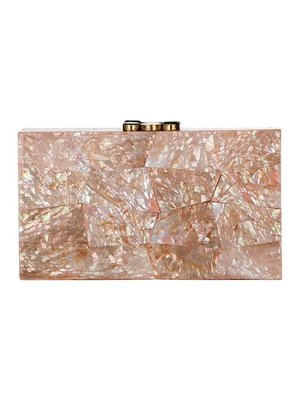 Ohedore Clutch