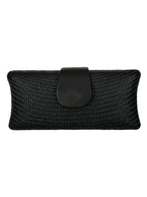 Litao Clutch Black