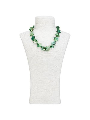 Emerald Bloke