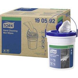 Tork Tork Wet wipes 190592