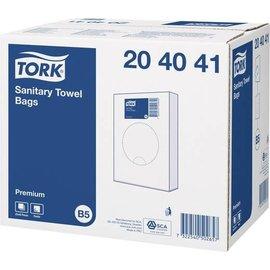 Tork Tork Sanitary Towel 204041