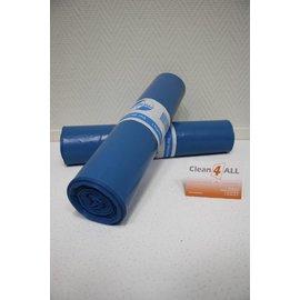 Afvalzakken, 700x1100mm, T60, 20013