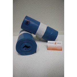 Containerzakken, 650+500x1350mm, 42mu, 90544