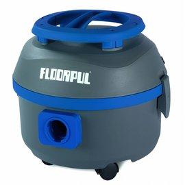 Floorpul Floorpul stofzuiger ROXY