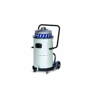 Floorpul Floorpul stof&waterzuiger PL 40 IWD