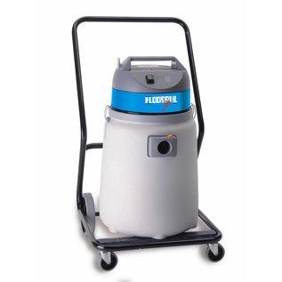 Floorpul Floorpul stof&waterzuiger PL 40 PWD
