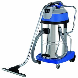 Floorpul Floorpul stof&waterzuiger SC A 020 M3