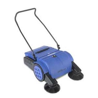 Floorpul Floorpul veegmachine MATRIX 900