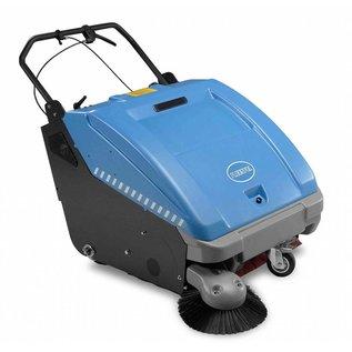 Floorpul Floorpul veegmachine TWIST 710E