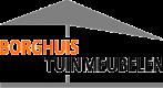 Borghuis Tuinmeubelen in Noord-Holland is een tuinmeubel showroom in heerhugowaard.