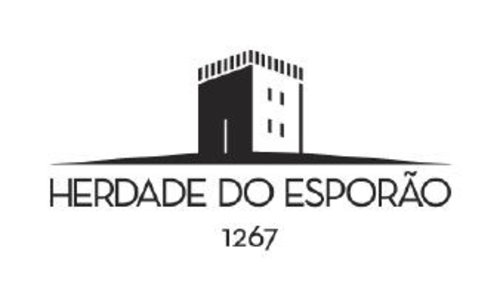 Herdade Do Esporao