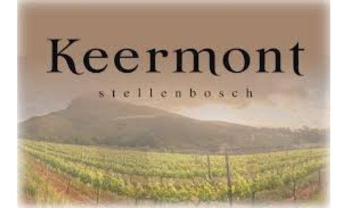 Keermont Winery