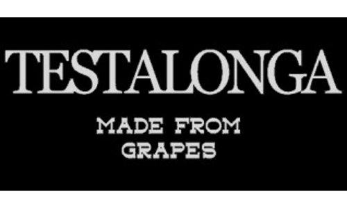 Testalonga Wine's