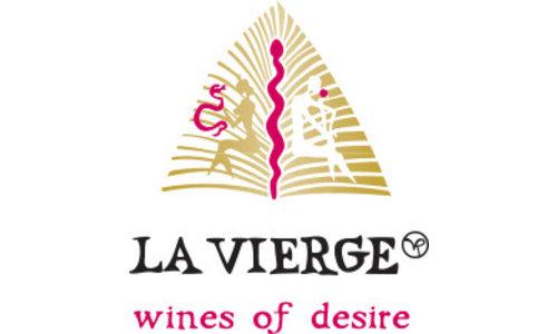 La Vierge Winery