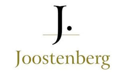 Joostenberg Winery