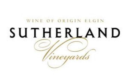 Sutherland Wine's