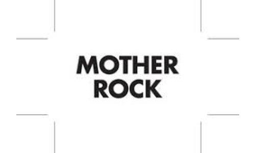 Mother Rock Wine's