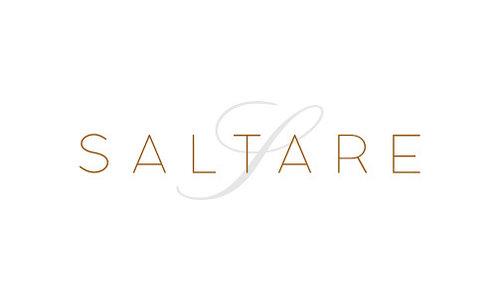 Saltare Wine's