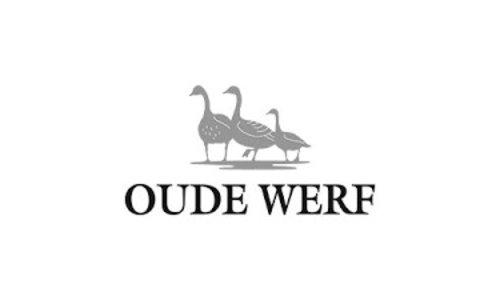 Oude Werf