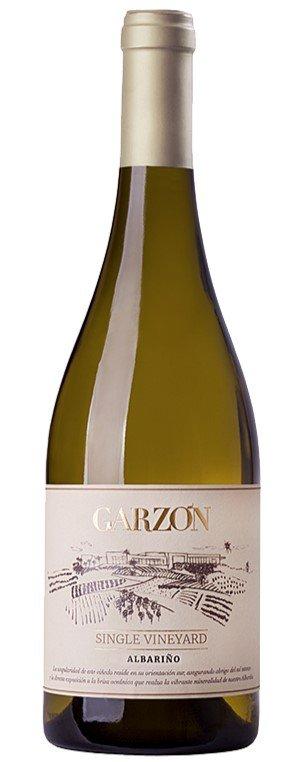 Garzon Albariño Single Vineyard, 2019, Witte wijn, Uruguay