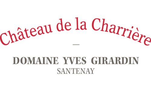 Domaine Yves Girardin
