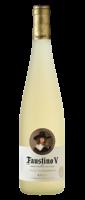 V Blanco, 2017, Spanje, Witte wijn