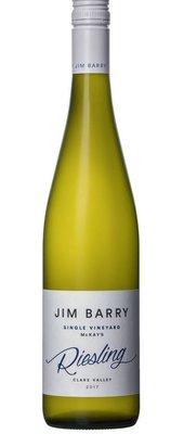Single Vineyard Riesling McKay's, 2017, South Australia, Australië, Witte Wijn